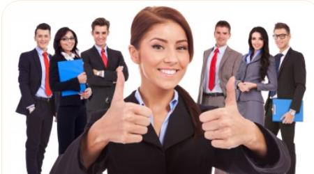 Curso Experto en Habilidades Profesionales y Desarrollo del Talento Humano