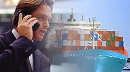 Curso Experto en Logistica y Comercio Exterior