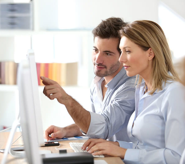 Curso Estrategia Corporativa Digital