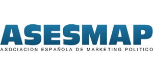 logo-asesmap