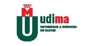 logo-udima