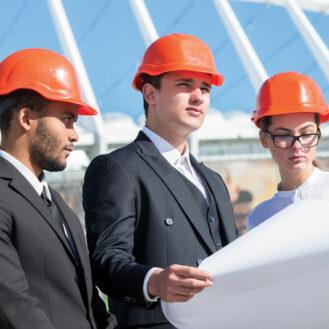Curso Habilidades Directivas en la Gestión de Energías, Petróleo y Gas