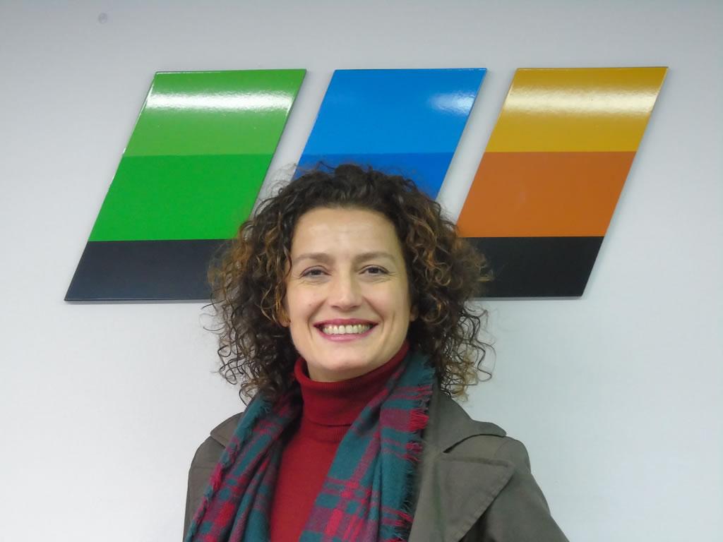 Marta Nogareda