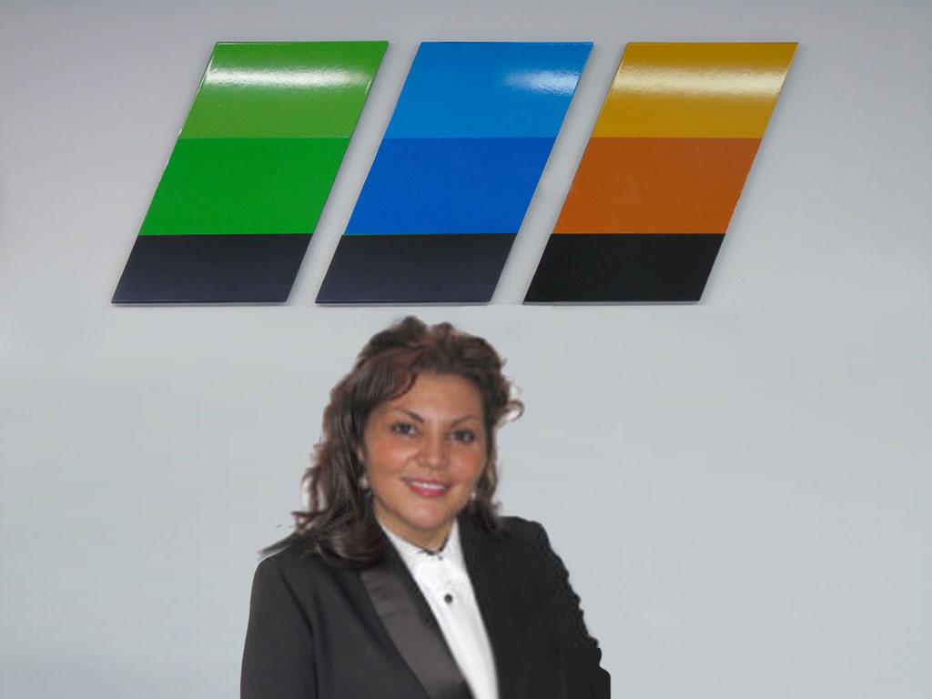 Maria Jose Alaminos
